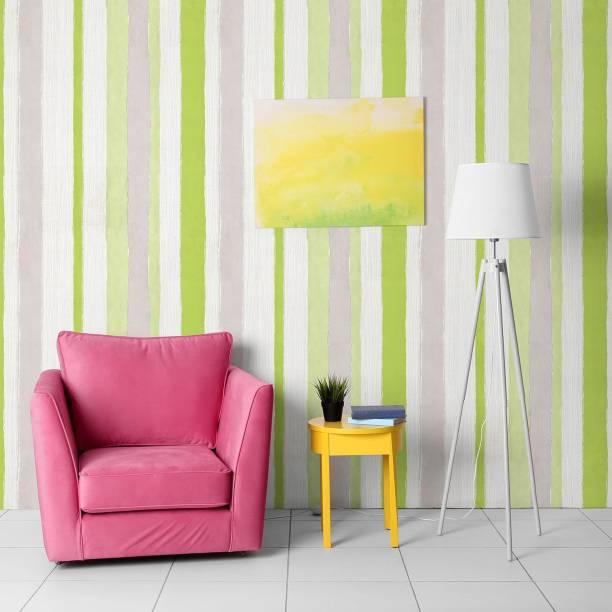 Wallpaper 4 Less Wallpapers - Buy Wallpaper 4 Less Wallpapers Online ...
