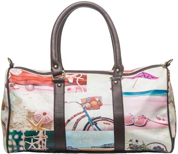 d21c222cd6f6 Band Box Duffel Bags - Buy Band Box Duffel Bags Online at Best ...