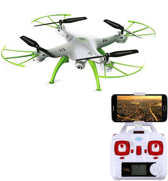 Syma Toys - Buy Syma Toys Online at Best Prices in India