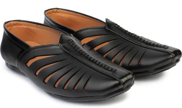 Loafer Shoes For Mens Flipkart