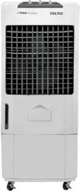 Voltas 60 L Desert Air Cooler