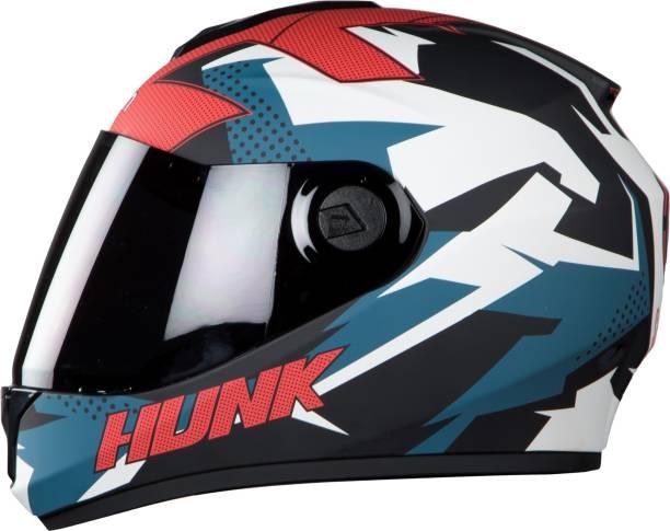Steelbird Helmets - Buy Steelbird Helmets Online at Best