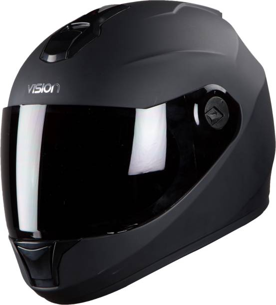 Steelbird Helmets - Buy Steelbird Helmets Online at Best Prices In ... ab72b02417e6