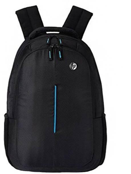 HP HPOB2 15.6 L Laptop Backpack