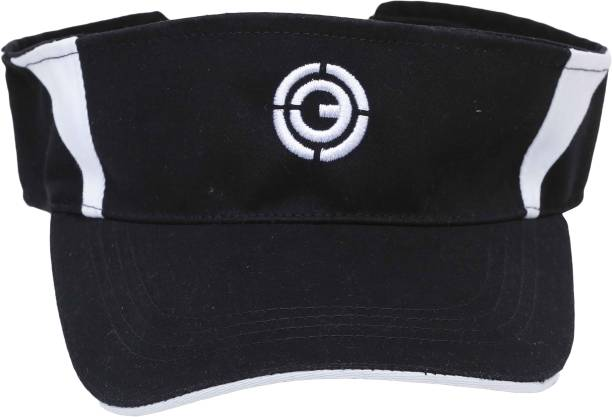 Adidas Original Design Embroidery Golf Cap Summer Baseball