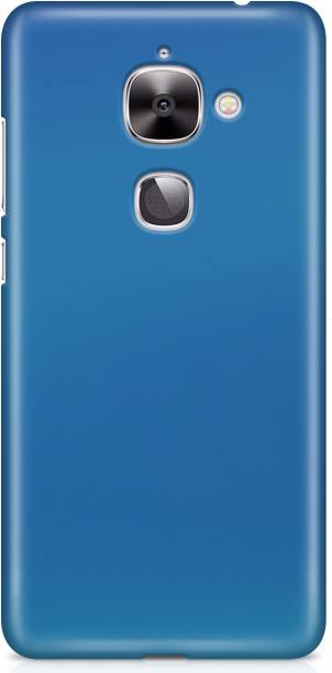 new product 4729d 6105a Arcent Cases And Covers - Buy Arcent Cases And Covers Online at Best ...
