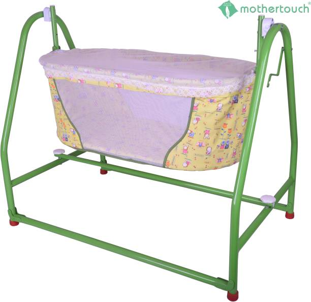MOTHERTOUCH Nest Cradle
