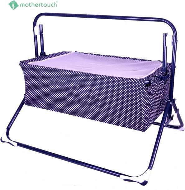 ac20ca71d Baby Cribs   Cradles Store - Buy Baby Cradles   Cribs Online in ...