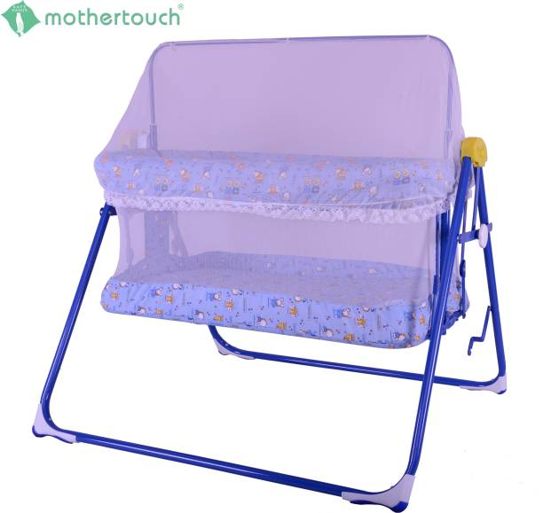 Baby Cribs & Cradles Store - Buy Baby Cradles & Cribs Online