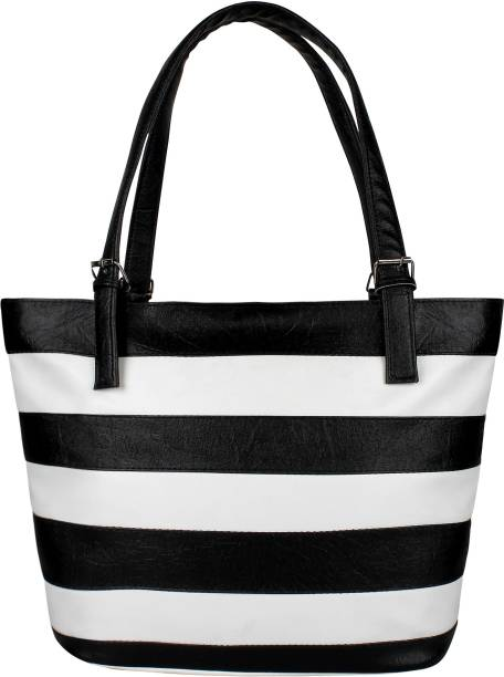 51352d6037ca White Handbags - Buy White Handbags Online at Best Prices In India ...