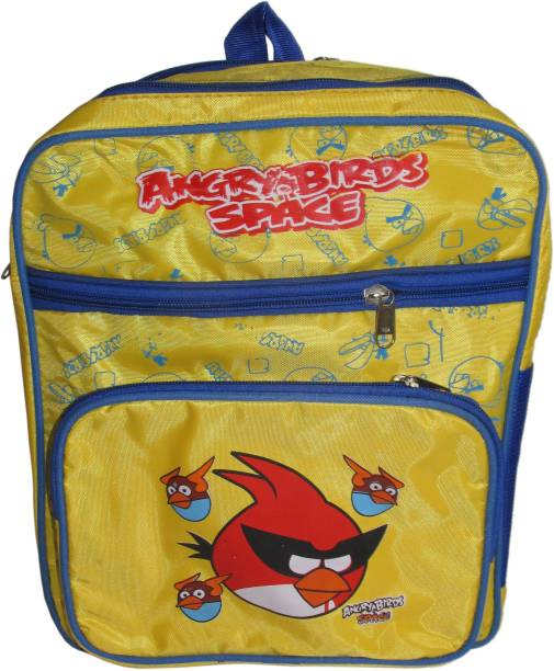 ehuntz EH103 Waterproof School Bag