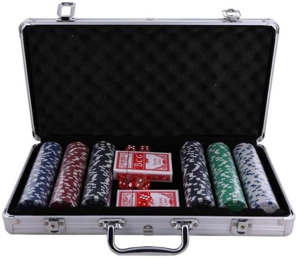 Prix labello casino possible poker outcomes