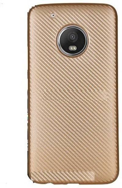 Moto G5 Plus Case - Moto G5 Plus Cases & Covers Online   Flipkart com
