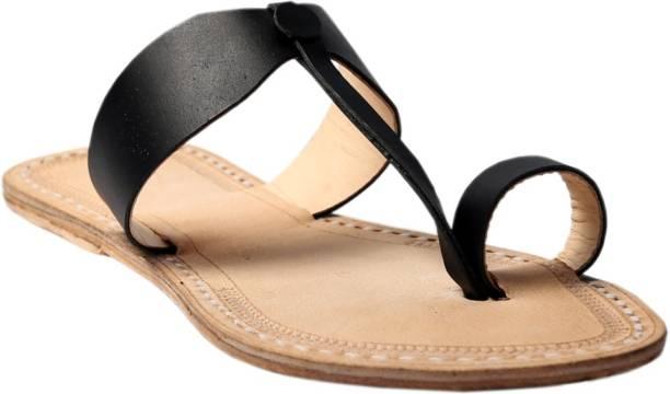 5d397474b Divyam Leather Crafts Slippers Flip Flops - Buy Divyam Leather ...
