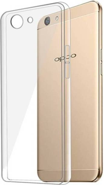 competitive price 40bd5 6e68a OPPO F1s Back Cover - Buy Oppo F1s Cases at Best Prices in India ...