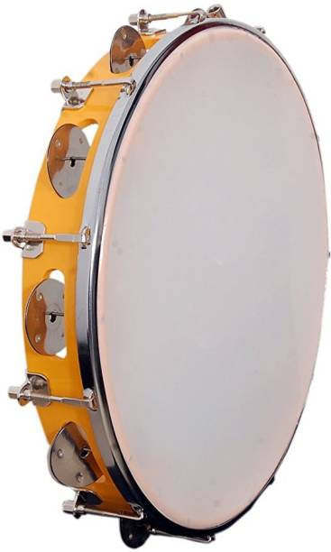 percussion instruments buy drums percussion instruments online at