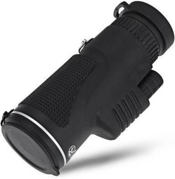 GOR Power View 8 x 42 Dual Focus Pocket Monocular