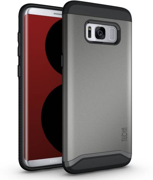 S8 Plus Case - Samsung Galaxy S8 Plus Cases & Covers Online