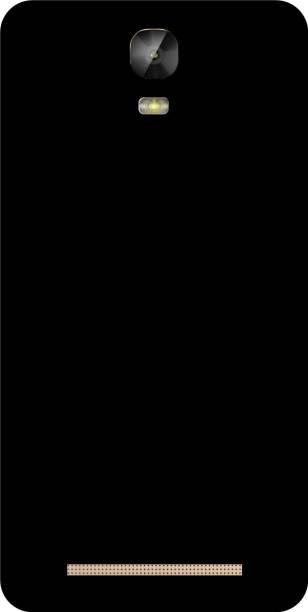 Jaipur Deals Back Cover for Gionee Marathon M5 Plus