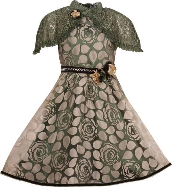 930bd40b3de Cutecumber Dresses - Buy Cutecumber Dresses Online at Best Prices In ...