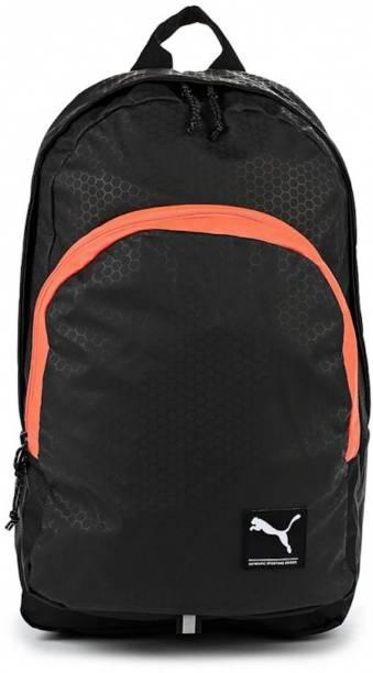 Puma Academy 26 L Backpack 0f000abefeb03