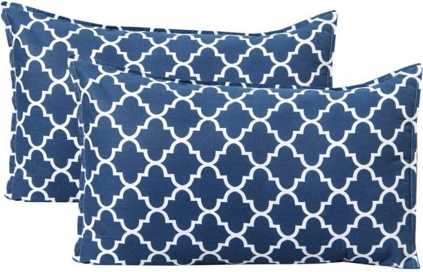 Pillow Covers Pillow Covers Under Rs199 At Flipkart