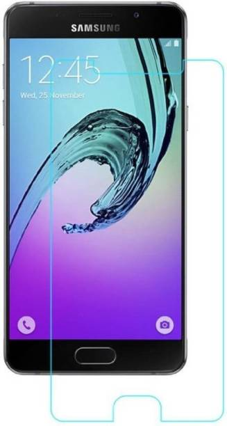 JAPNESE PRO Tempered Glass Guard for SAMSUNG GALAXY A510 Dual Sim