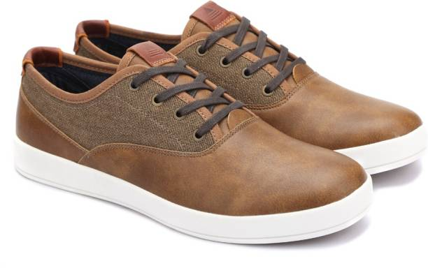 12925a4fa667 Aldo Casual Shoes - Buy Aldo Casual Shoes Online at Best Prices In ...