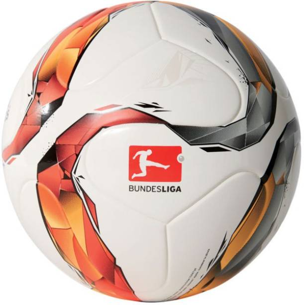 Furious3D TORFABRIK FCB Football   Size: 5 Pack of 1, Multicolor  Furious3D Footballs
