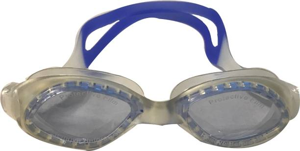 43fd5ac4668b Swimming Goggles - Buy Swimming Goggles Online at Best Prices in ...