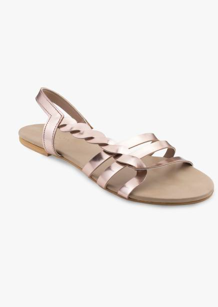 adf93d7cb51 Monrow Womens Footwear - Buy Monrow Womens Footwear Online at Best ...