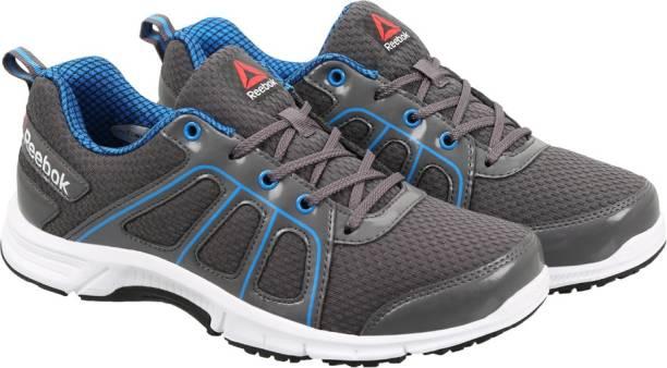871295fe2bf Reebok Shoes - Buy Reebok Shoes Online For Men   Women at Best ...