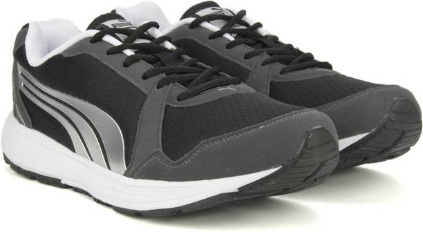 Puma Shoes for men and women - Buy Puma Shoes Online at India s Best ... 0a0748f98