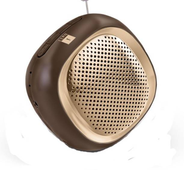 Iball Speakers - Buy Iball Speakers Online at Best Prices In India