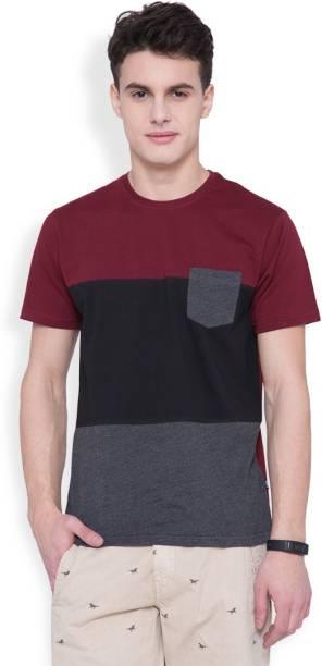 37bf2b86981c8 Highlander Tshirts - Buy Highlander Tshirts Online at Best Prices In ...