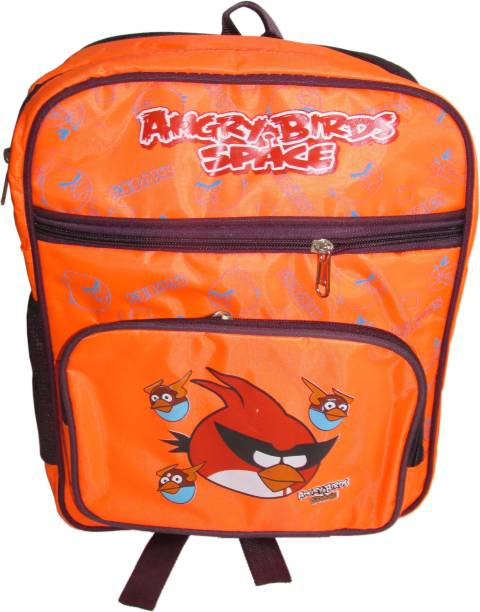 ehuntz EH05 Waterproof School Bag