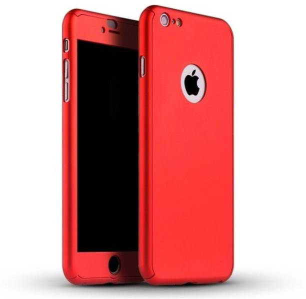 4b7288c1440 Iphone 5S Cases - Iphone 5S Cases   Covers Online at Flipkart.com