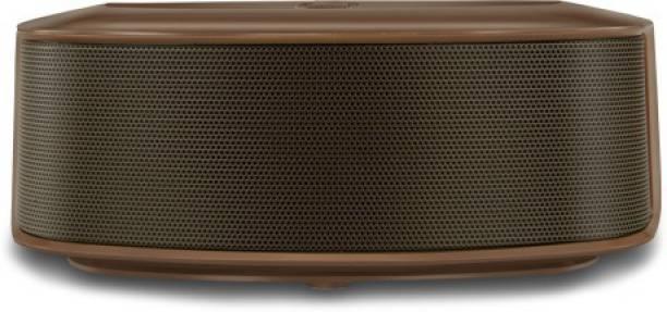 iBall Soundstar BT9 Portable Bluetooth Speaker