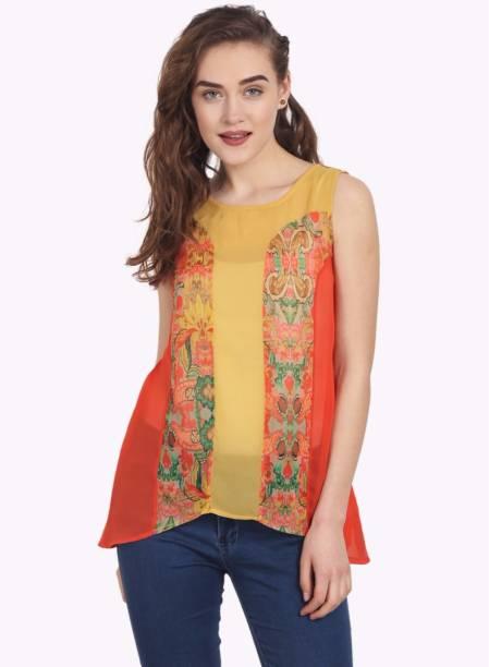 2470c3373b Soie Tops - Buy Soie Tops Online at Best Prices In India | Flipkart.com
