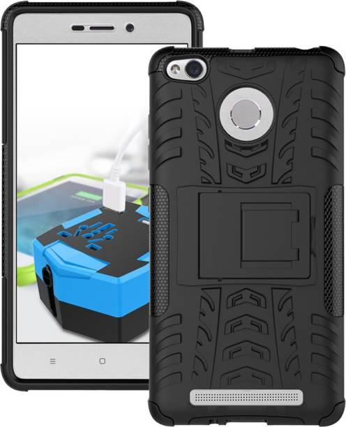 competitive price 16e50 312eb Redmi 3S Covers - Buy Redmi 3S Back Covers & Cases Online   Flipkart.com