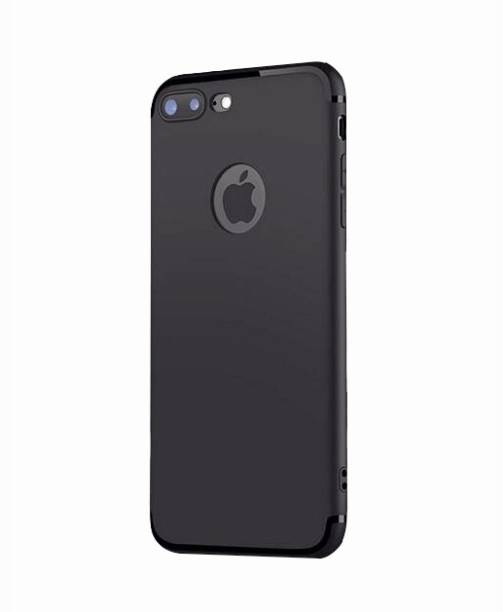64c3fe3127 iPhone 7 Plus Case & Cover - Buy iPhone 7 Plus Cases & Covers Online ...