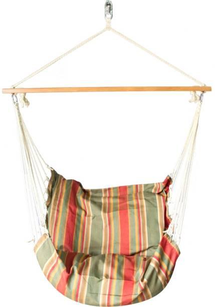 Slack Jack SLACKJACK Polyester Swing