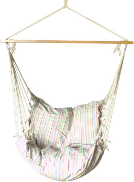 Slack Jack SLACKJACK Cotton Swing