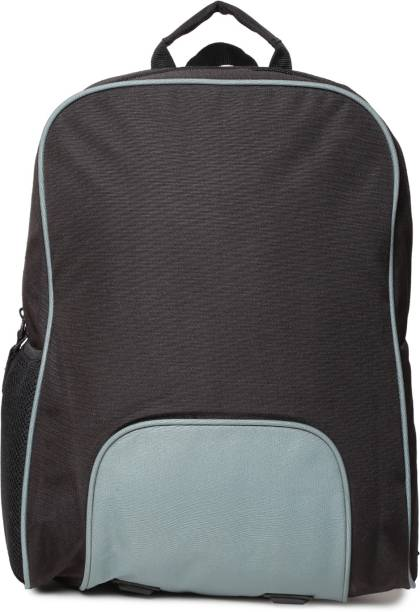 b3a76b554624 Laptop Bags - Buy Laptop Bags For Men   Women Online at Best Prices ...