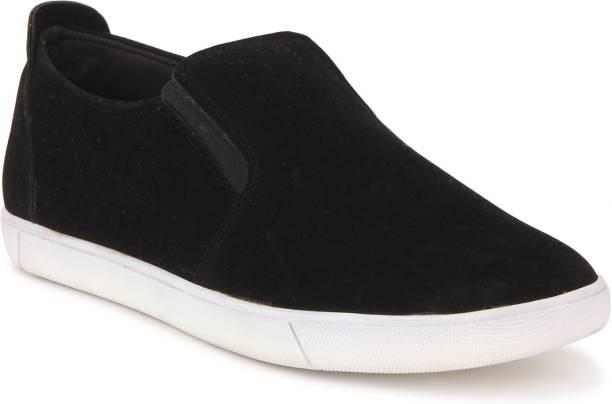 eed5b6314ae46 Ziera Mens Footwear - Buy Ziera Mens Footwear Online at Best Prices ...