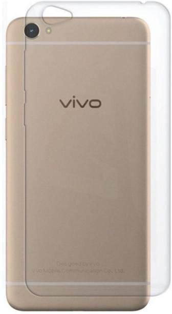 hot sale online 0134e 979f6 VIVO Y55L Covers - Buy VIVO Y55L Back Covers & Cases Online ...