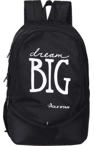 9a71d847f75c Galaxy A7 2016 Edition College Bags - Buy Galaxy A7 2016 Edition ...