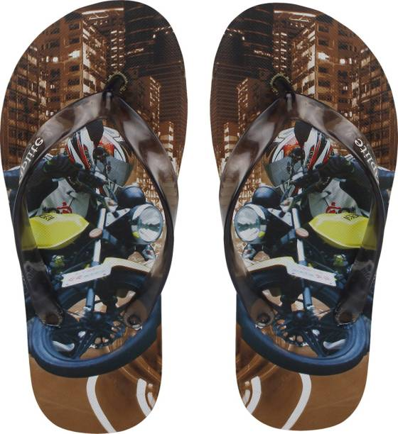 5144a54dec9ae Men s Footwear - Buy Branded Men s Shoes Online at Best Offers ...