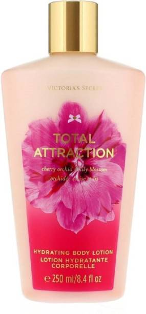 88f5368febea4 Victoria Secret Moisturizers And Creams - Buy Victoria Secret ...