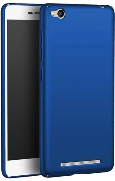 Redmi 4A Case - Redmi 4A Cases & Covers Online | Flipkart com